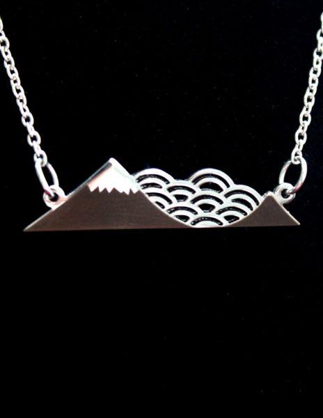 Колие Планина и облаци
