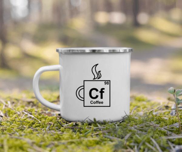 Канче Кафе