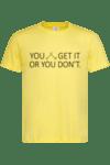 Мъжка тениска Етер