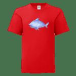 """Детска тениска """"Акула"""""""