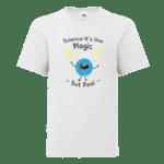 """Детска тениска """"Магия"""""""