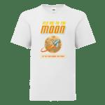 """Детска тениска """"Отведи ме на Луната"""""""