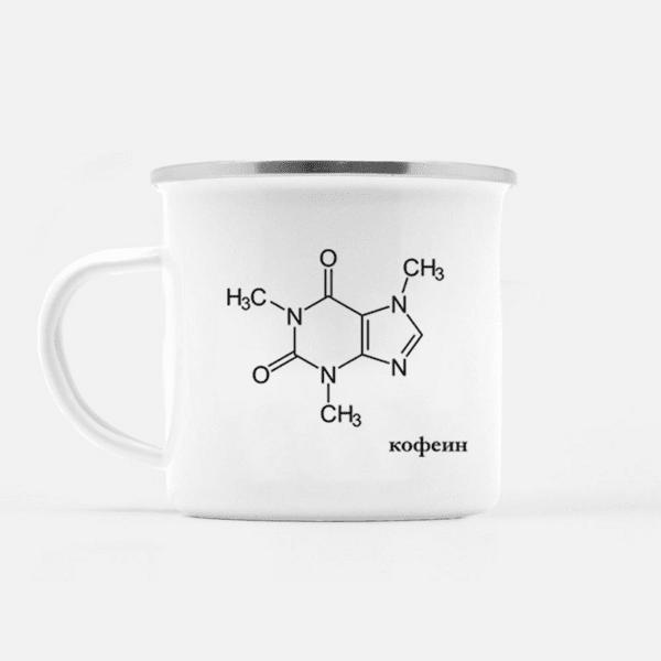 Канче Кофеин 2