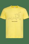 """Мъжка тениска """"Окситоцин 2"""""""