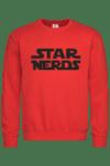 """Блуза """"Star Nerds"""""""