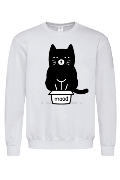 "Блуза ""Mood"""