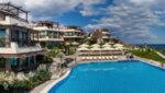 5 изумителни места за почивка, за които няма да повярвате, че са в България