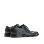 Мъжки елегантни обувки Aquamarine 9S49-7