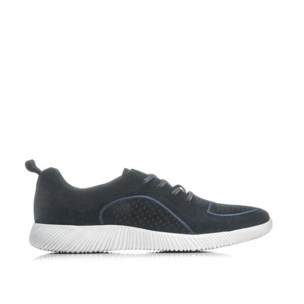Мъжки спортни обувки Aquamarine 9S32-9