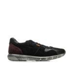 Мъжки спортни обувки Aquamarine 7W37-1