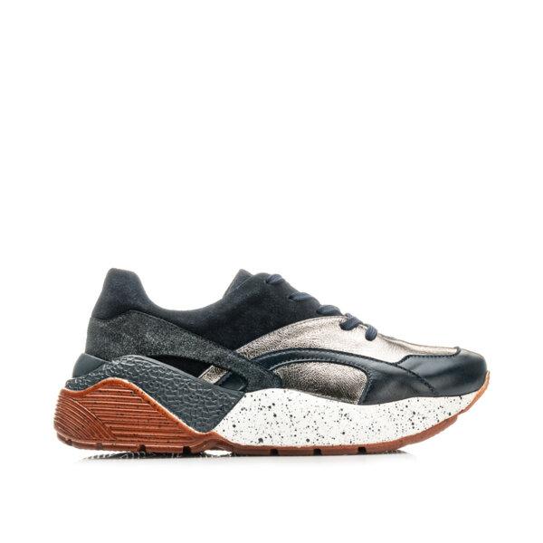 Дамски спортни обувки Aquamarine 8W2-13