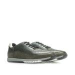 Мъжки спортни обувки Aquamarine 9S32-6
