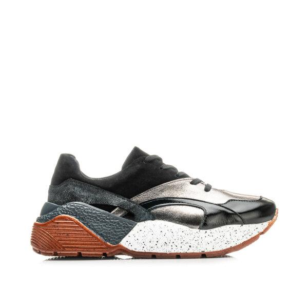 Дамски спортни обувки Aquamarine 8W2-12