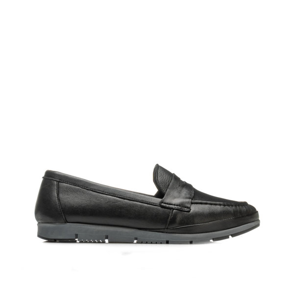 Дамски обувки Aquamarine 9W2-5