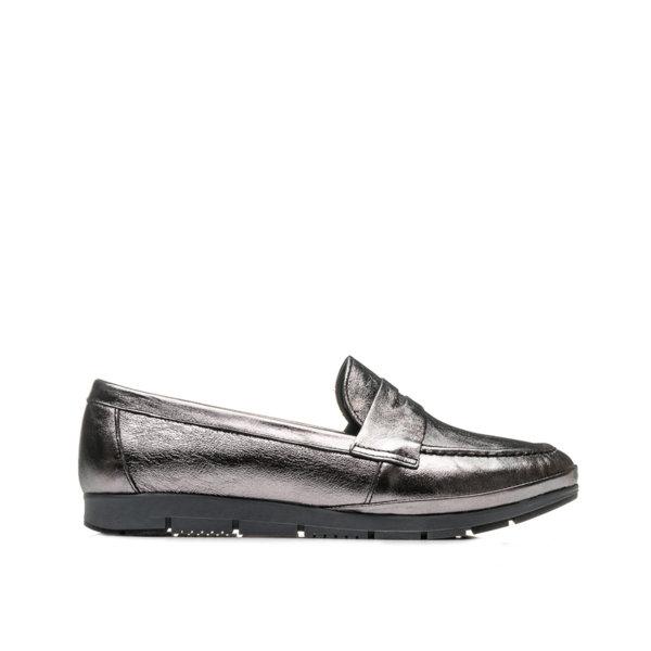 Дамски обувки Aqumarine