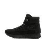 Дамски спортни обувки Aqumarine