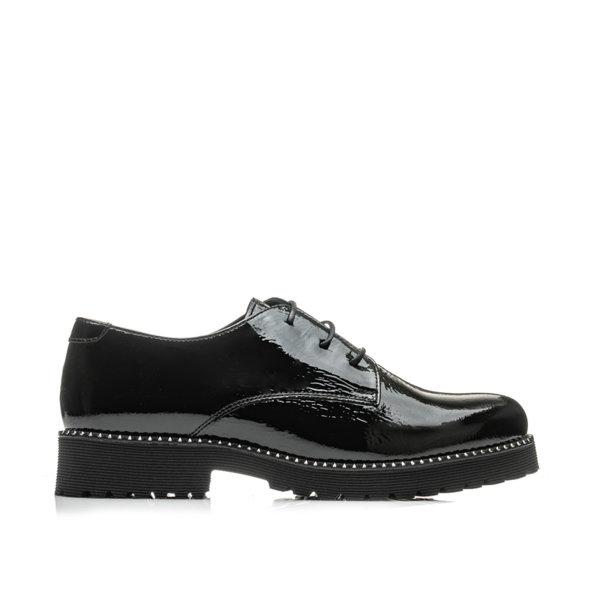 Дамски ниски обувки Aquamarine