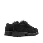 Дамски обувки Aquamarine 9W3-12