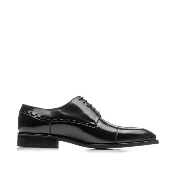Мъжки обувки Aquamarine 9W33-1