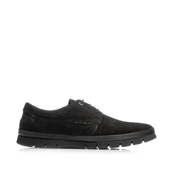 Мъжки обувки Aquamarine 9W49-1