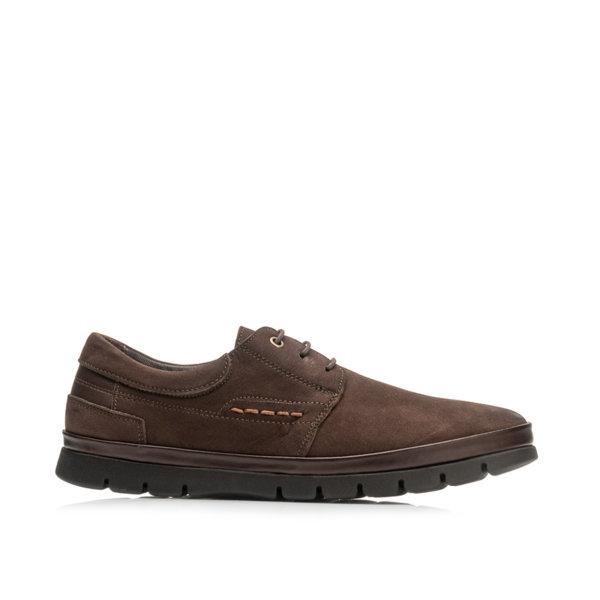 Мъжки обувки Aquamarine 9W49-2