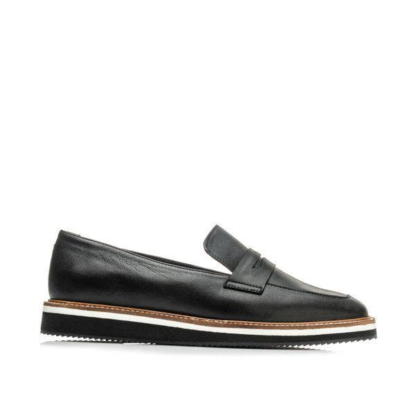 Дамски обувки Aquamarine 9W5-1