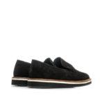Дамски обувки Aquamarine 9W5-2