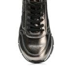 Спортни обувки Aquamarine 9W6-6
