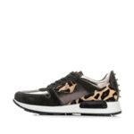 Спортни обувки Aquamarine 9W6-2