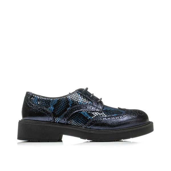 Дамски обувки Aquamarine