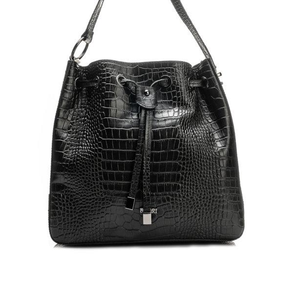 Дамска чанта UGGARI
