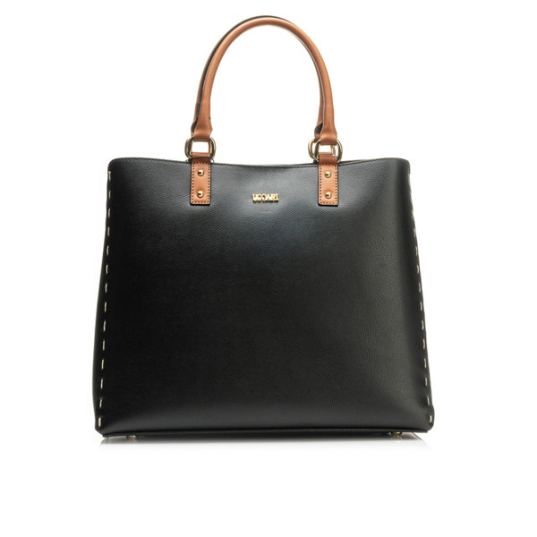 Дамска чанта UGGARI 9WU-19127-1
