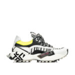 Спортни обувки Aquamarine 9W4-15