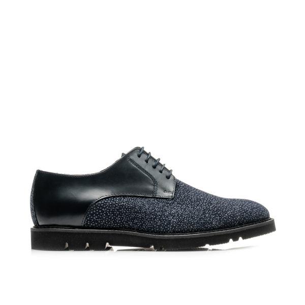 Мъжки обувки Aquamarine 9W35-2