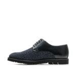 Мъжки обувки Aquamarine