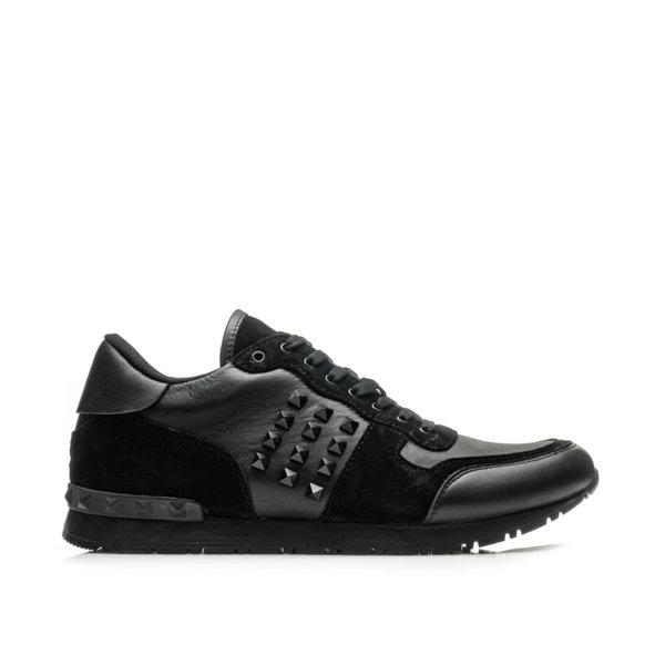 Мъжки спортни обувки Aquamarine 9W35 - 1
