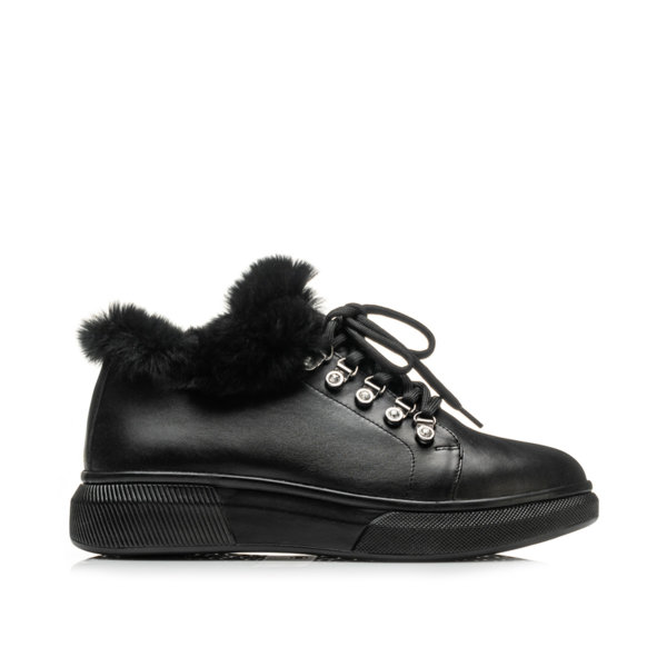 Спортни обувки Aquamarine 9W11-4