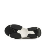 Дамски спортни обувки Aquamarine
