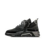 Спортни обувки Aquamarine