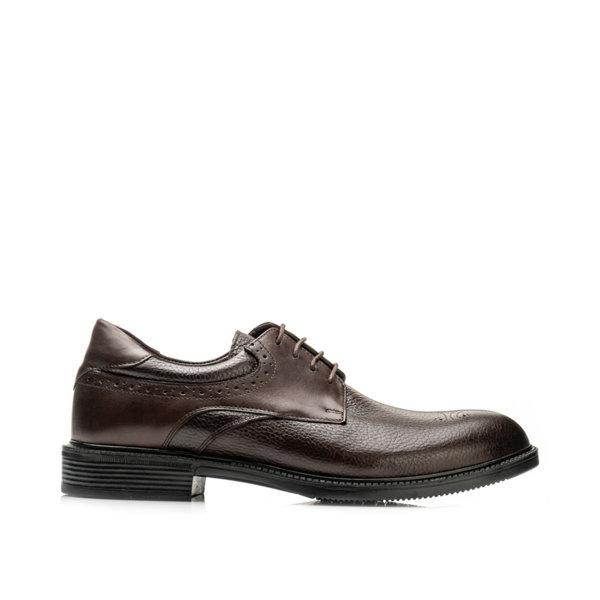 Мъжки обувки Aquamarine 9W33-10