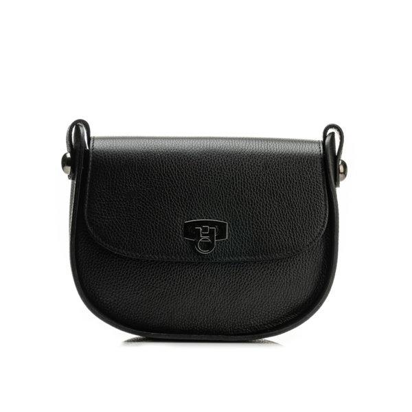 Дамска чанта от естествена кожа 9W-544118-1