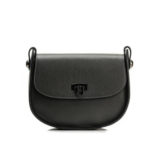 Дамска чанта от естествена кожа 9W-544118-2