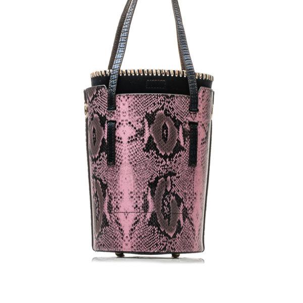 Дамска чанта 2в1| 9W-2026-1|