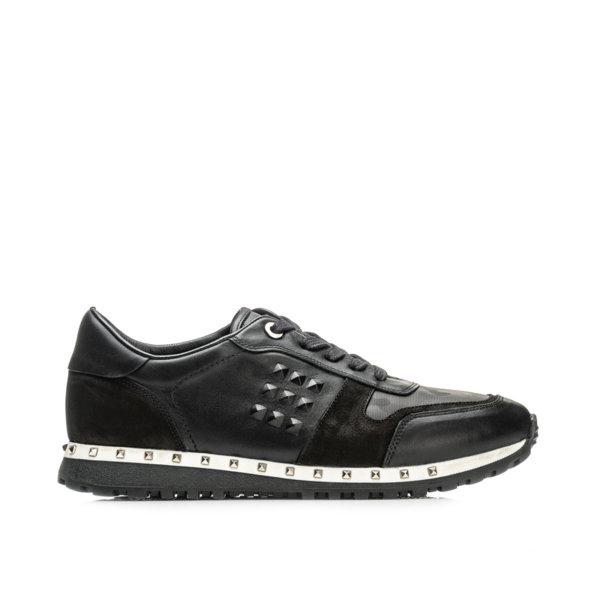 Мъжки спортни обувки Aquamarine 9W49-5