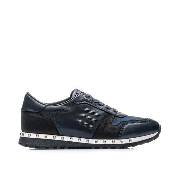Мъжки спортни обувки Aquamarine 9W49-6