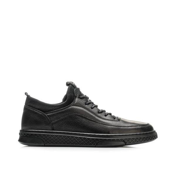 Мъжки спортни обувки Aquamarine 9W49-8