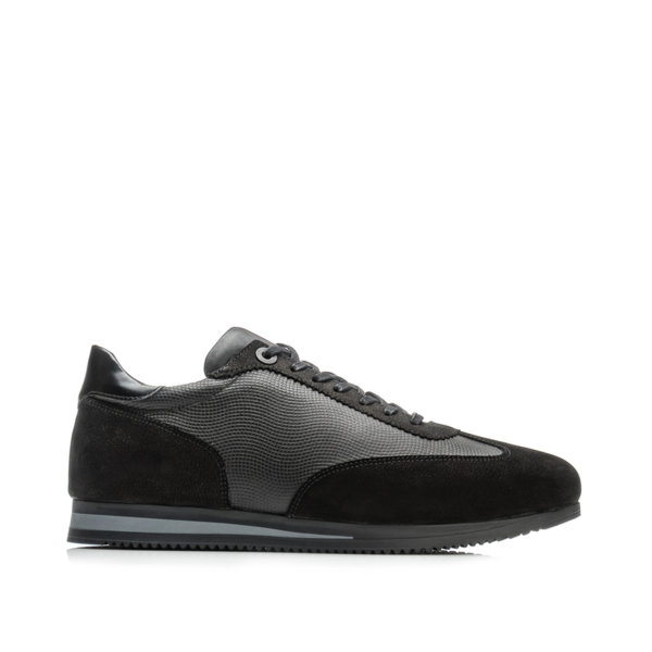 Мъжки спортни обувки Aquamarine 9W49-7
