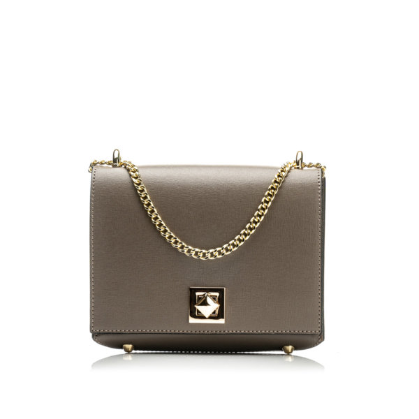 Чанта Uggari 9WU-1969-2