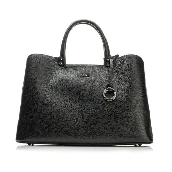 Чанта Uggari 9WU-19117-1