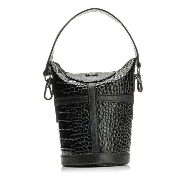 Чанта Uggari 9WU-19149-1